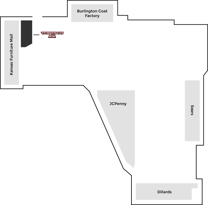 mall-map2